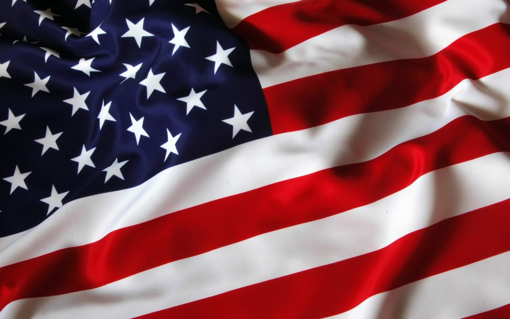 cropped-6359522916982979101945910017_american-flag-beautiful-images-hd-new-wallpapers-of-us-flag-2js7f9y1-2.jpg