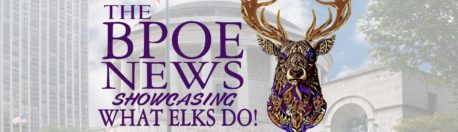 Did you know the BPOE has Facebook sites?