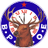 Elks Logo Favicon