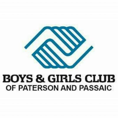 Boys and Girls Club of Paterson and Passaic